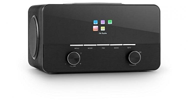auna-connect-150-2-1-internetradio-design-wlan-radio-kuechenradio-mit-radiowecker.jpg