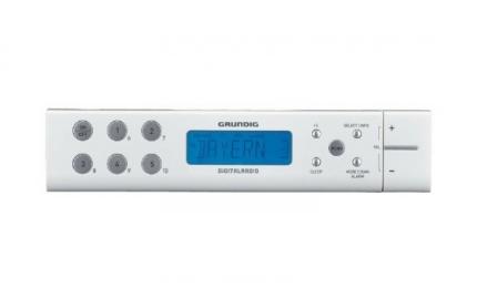 grundig-sonoclock-691-uhrenradio-dab-matt-weiss.jpg