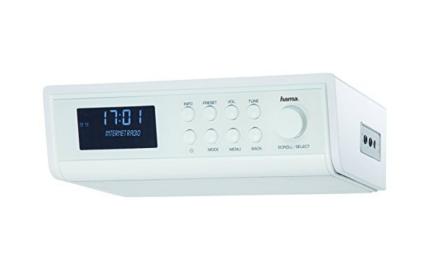 hama-internetradio-ir320-fuer-kueche-und-werkstatt.jpg