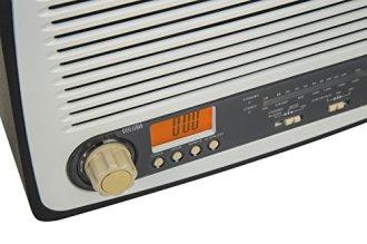nostalgie-retro-kuechenradio-retroradio-1.jpg