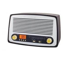 nostalgie-retro-kuechenradio-retroradio.jpg
