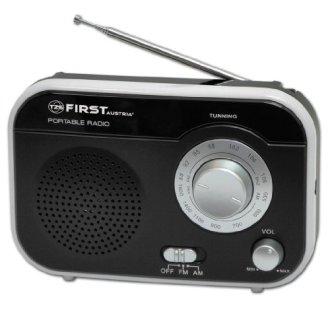 retro-radio-am-fm-tragbar-1watt-nostalgie-kuechenradio-1.jpg