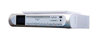 Soundmaster Küchenradio