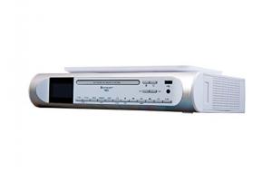 soundmaster-ur-2170-kuechenradio-cdmp3-musik-center-unterbau.jpg